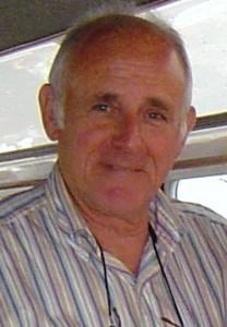 Tom-Kroon