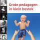 Voorblad GPKB 4de druk